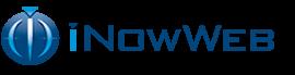 iNowWeb