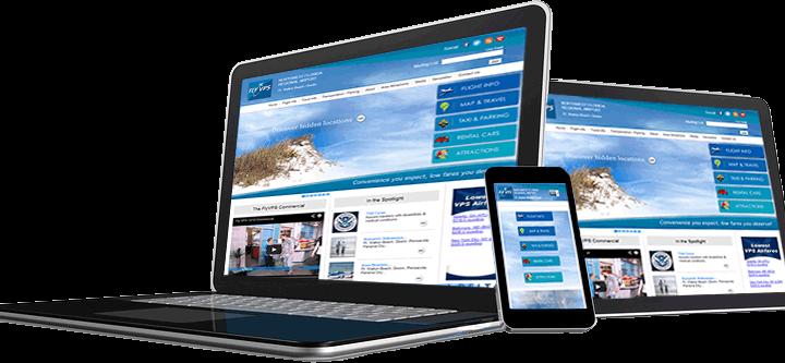 Layanan Jasa Web Service di Masyarakat