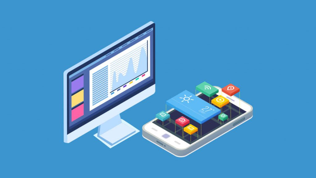 Tips Menggunakan Jasa Web Service