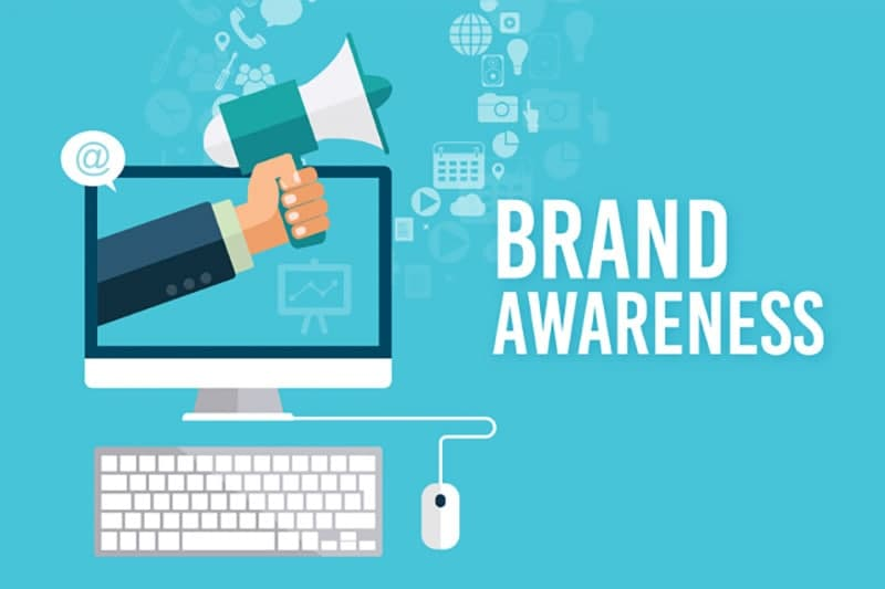 Membangun Brand Awareness Melalui Website Yang Ciamik