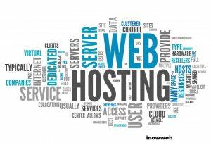 Apa itu Layanan Web? Konsep Yang Mudah Dipelajari Dengan Contoh