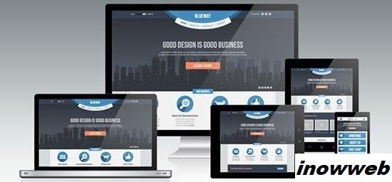 Bagaimana Memulai Perusahaan Desain Web Kecil Untuk Pemula